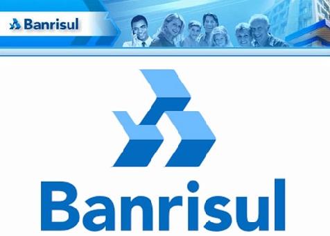 Banrisul Home Banking