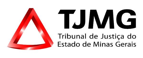 Tribunal de Justiça de Minas Gerais