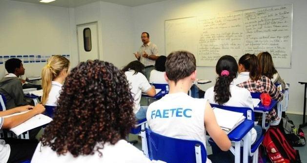 Riovagas - Vagas de emprego no Rio de Janeiro 04