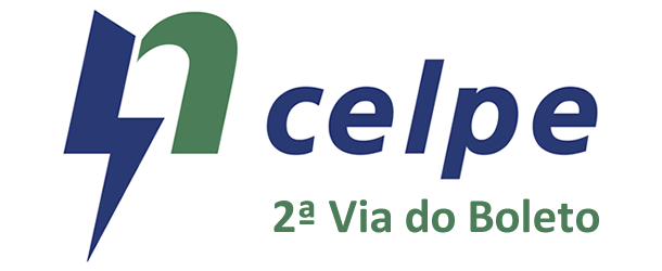 2 Via CELPE