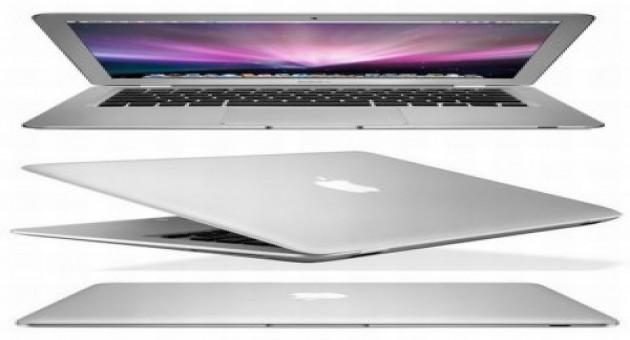 Apple Notebook Notebook Apple Modelos Preços