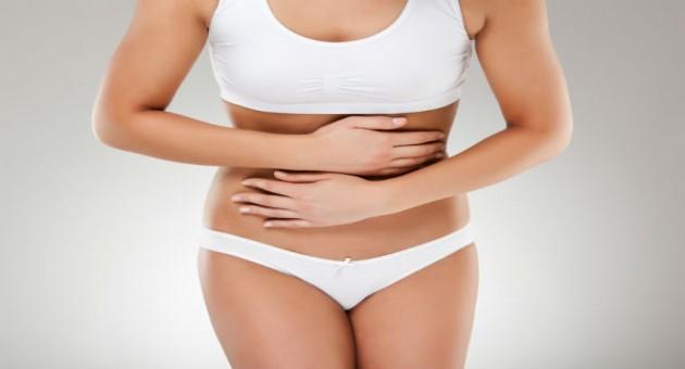Resultado de imagem para como tratar da gastrite