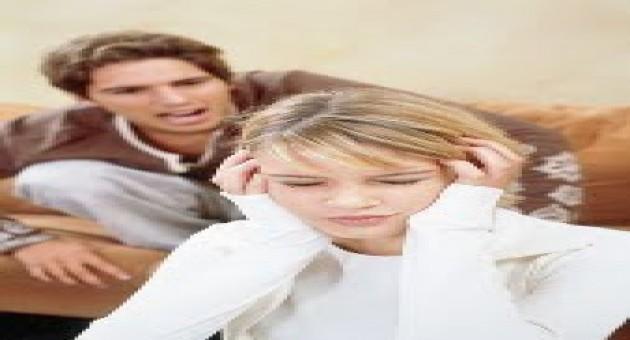 Relacionamentos Conturbados – Como Lidar?