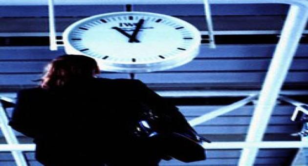 Trocando o Dia pela Noite: Fazer Todas as Atividades no Período ...