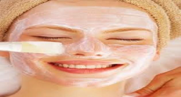 Máscaras faciais: descubra seus principais benefícios