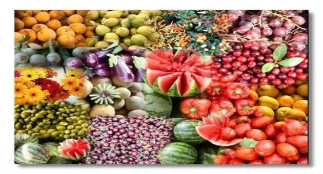 Alimentos que aumentam barriga - Alimentos adelgazantes barriga ...