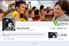 Novidade do Facebook para o dia das crianças