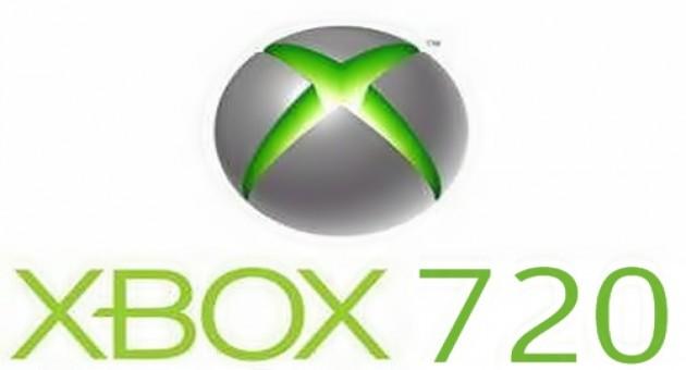Logo do Xbox 720 aparece em trailer do filme Real Steel