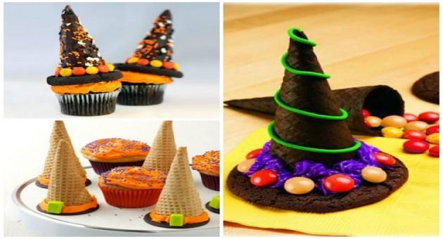 Brincadeiras divertidas para o Halloween 2015