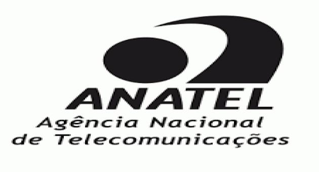 Anatel Reclamações