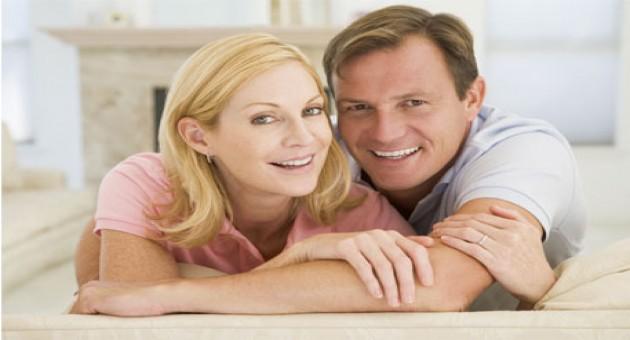 Descubra quais são os principais riscos da vasectomia
