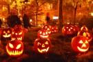 Halloween – O Dia das Bruxas, origem