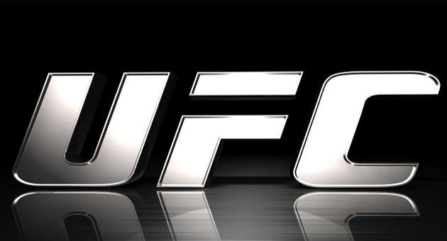 Próximo UFC deve ser realizado em São Paulo