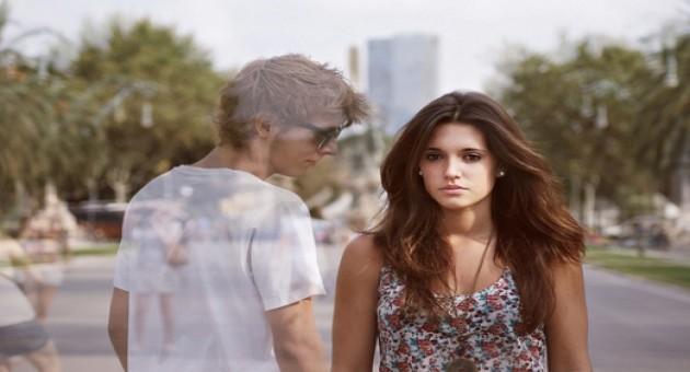 Dicas para lidar com o ex- namorado