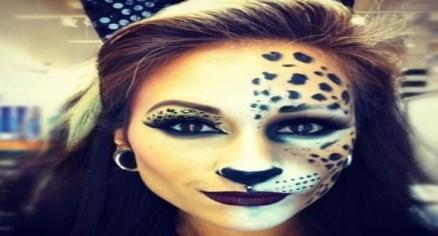 Fantasias de Halloween 2015: Dicas para Dia das Bruxas