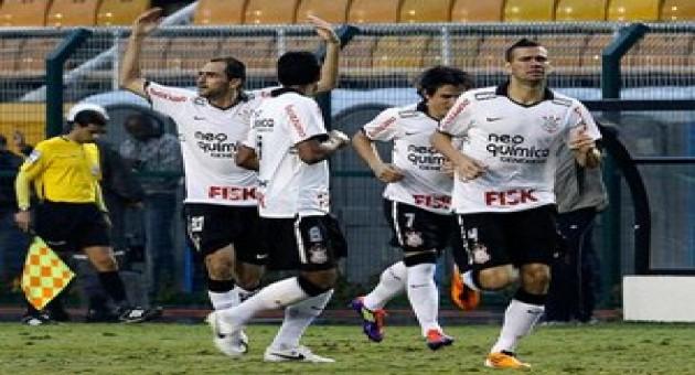 Para repetir Cruzeiro e São Pauo, Timão tenta título antecipado no ...