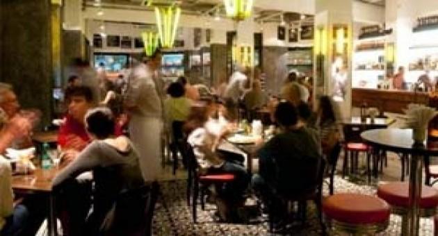 Os 5 barzinhos para se divertir em São Paulo