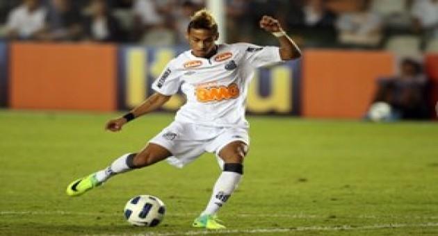 Santos divulga lista de convocados para o Mundial de Clubes no ...