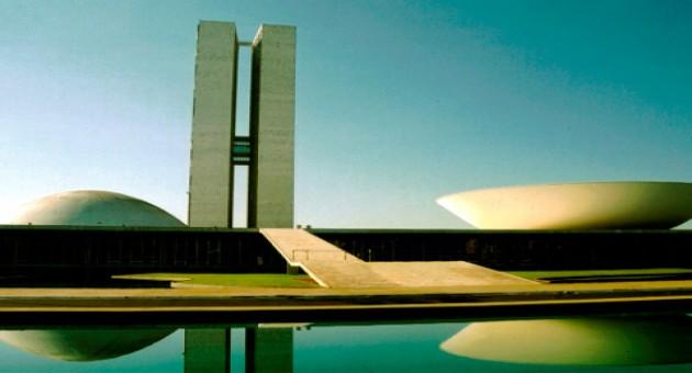 Empregos em Brasília – DF