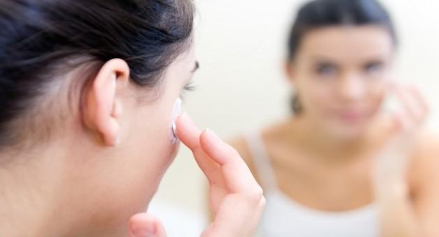 Dicas Cuidados: Como Prevenir, Tratar, Cuidar Acne ou Espinhas