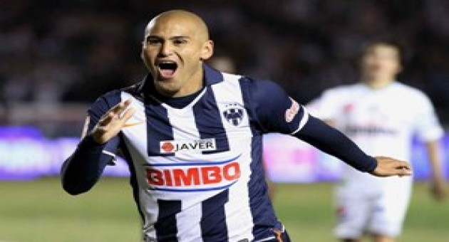 Em sua primeira vez no Mundial de Clubes, Monterrey mira o título