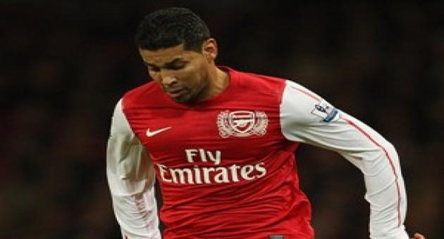 André Santos passará por cirurgia e ficará de fora do Arsenal por ...