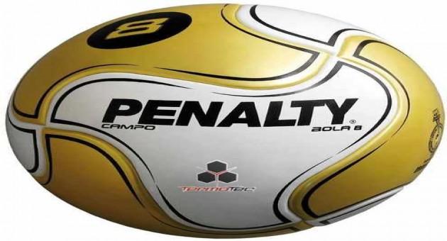 Loja oficial da Penalty