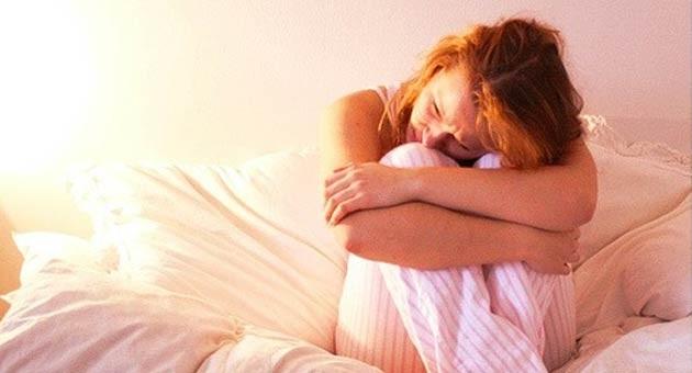 O medo da solidão impede o fim do namoro: o que fazer?