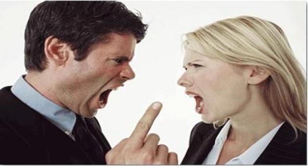Diferença entre calúnia, injúria e difamação