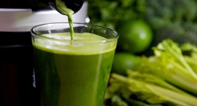 Dieta detox: Como fazer?