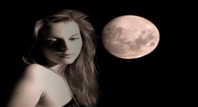 Fases da Lua 2012 – veja o Calendário Lunar completo