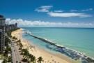 Melhores praias para curtir o Carnaval