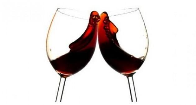 Mancha de vinho na roupa – como remover