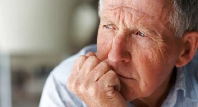 Homens têm maior risco de sofrer comprometimento cognitivo