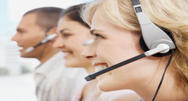 HSBC: telefone de atendimento