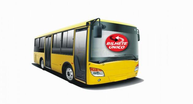 SPTrans bilhete escolar, www. sptrans.com.br