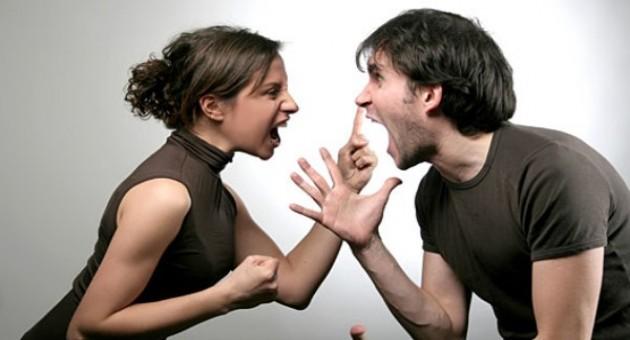 Amor em crise: como salvar o relacionamento?
