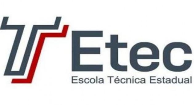 ETEC Barueri cursos gratuitos