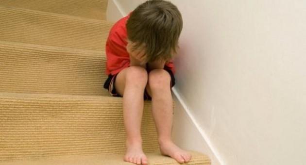 Abuso infantil: como evitar