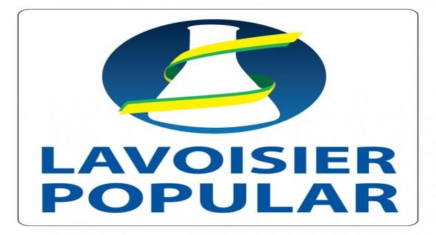 Lavoisier - Exames de Imagem on Vimeo