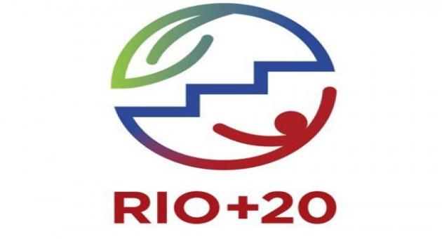 Hospeda Rio: rede de hospedagem domiciliar