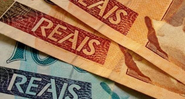 Site nota fiscal paulista, www.nfp. fazenda.sp.gov.br