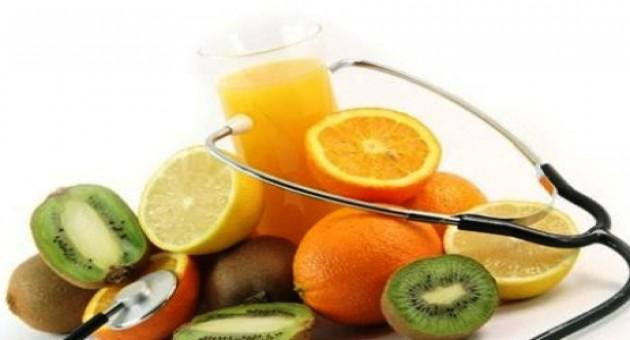 Contaminação de alimentos: como evitar