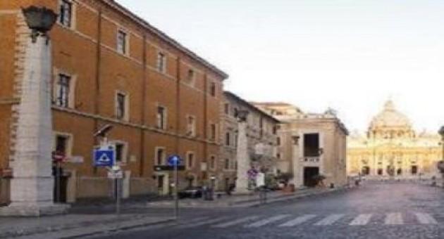 Dicas de hospedagem em Roma
