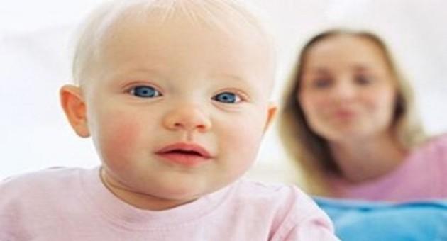 Criança com autismo: cuidados, dicas
