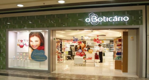 Dia dos pais Boticário 2012 promoções, dicas 1
