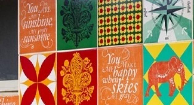 Adesivos para azulejos onde comprar Donde comprar vinilos para azulejos