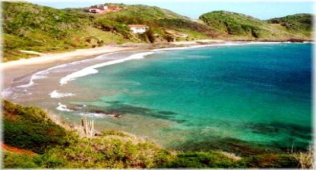 Praias de nudismo no brasil dicas locais for Paginas de nudismo