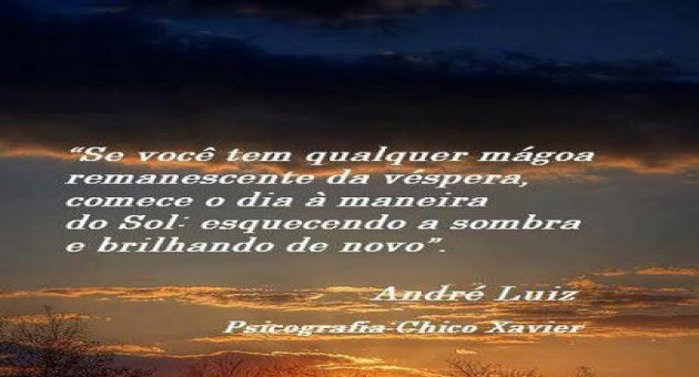 Mensagens De Chico Xavier Para Facebook: 489438-Mensagens-de-Chico-Xavier-para-Facebook-22-630x340.jpg