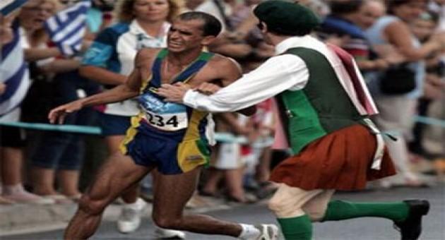 Fatos que marcaram a história das Olimpíadas